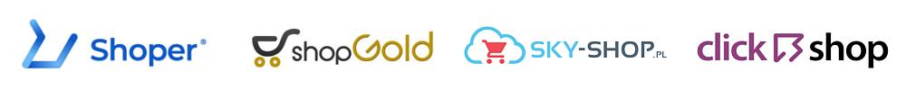 logo-sklepow-internetowych