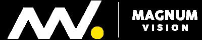 Magnum Vision | Agencja interaktywna.