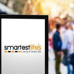 Smartest Life's