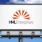 HML Enterprices