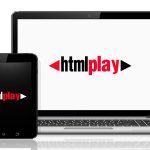 HTML Play