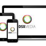 DSX Media
