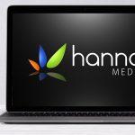 Hanna Media