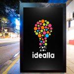 Idealla