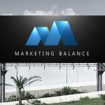 Marketing Balance