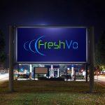 Fresh Vo