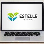Estelle Expert