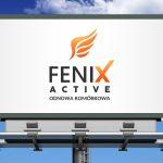 Fenix Active