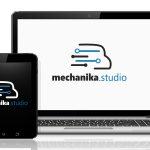 Mechanika Studio