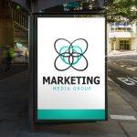 Marketing Media Group