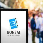 Bonsai Film Festival